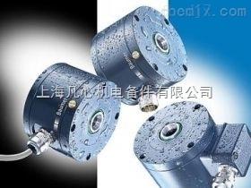 德国BAUERBAUER 减速机 电机 泵阀 齿轮箱 齿轮泵