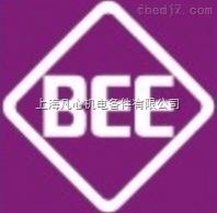 """德國 G.BEE 33.1 3/4"""" 球閥"""
