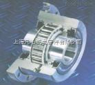 XM200-63SX/H100德國RINGSPANN 離合器