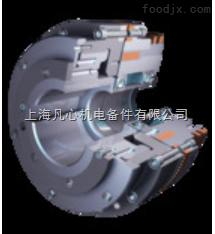 STROMAG离合器、、编码器、盘式制动器