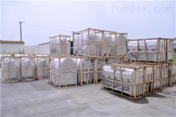 JR-200-2-G哈爾濱2米木炭燒烤爐廠家潔潤環保