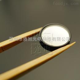 生化儀濾光片680nm窄帶濾光片