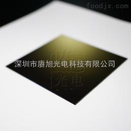 gengxu供应二向分色镜应用于舞台灯光、荧光显微镜、投影