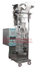 DXDF60济南天鲁自动粉剂定量包装机河北河南