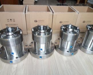 搅拌机用机械密封搅拌机械密封-搅拌机用机械密封-搅拌机封