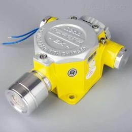 RBT-6000-ZLGM酒精濃度超標報警器 可燃氣體檢測報警探頭