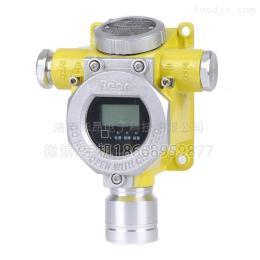 RBT-6000-ZLGM酒廠酒精濃度探測器 酒精報警器聯動排風扇