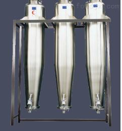 SL-500~10m3不锈钢渗漉罐