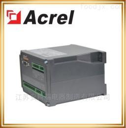 BD-4E电力变送器