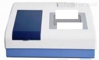 10A型农药残留速测仪