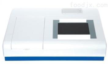 食品多參數檢測儀