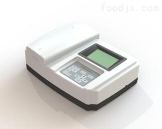 土壤化肥快速检测仪