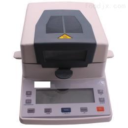 快速卤素水分测定仪
