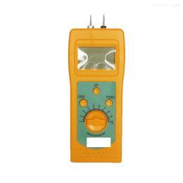 便携式饲料水分测定仪
