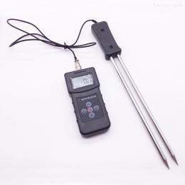 携式粮食水分测定仪