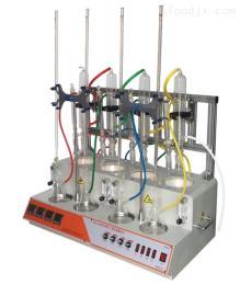 KDB-800中药二氧化硫残留量测定仪