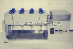 1000ml*4分液漏斗振荡萃取器