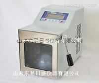 JHWA-10拍击式无菌均质器