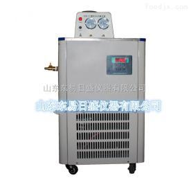 DLSZ-II低溫循環水真空泵