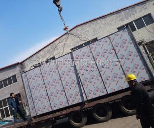HY-4000黑蒜发酵机设备