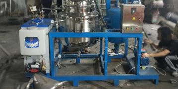 DTB冷卻結晶器