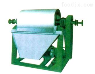 結片機干燥機