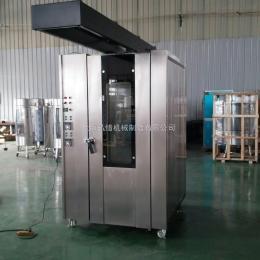 HX-2A上海廠家 大型不銹鋼燃氣明火烤豬爐
