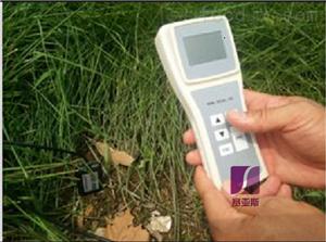 土壤水分快速测定仪SYE-SW1