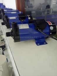 CX創升磁力泵生產廠家,一貫以品質為優先