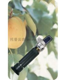 WZ系列糖度折光仪/糖度仪
