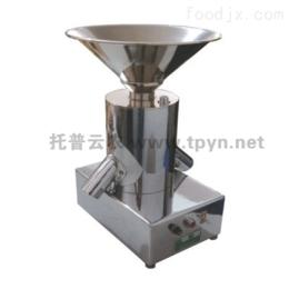 LXFY-2糧食分樣器(電動)
