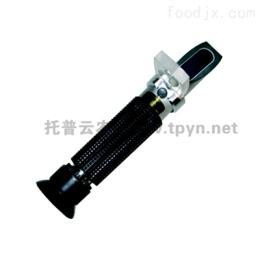 WZ108手持糖度仪
