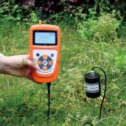 TZS-pH-1G土壤酸碱度速测仪