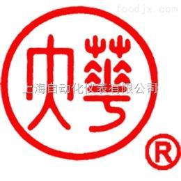 上海大華儀表廠