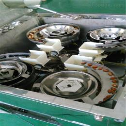 多功能分装颗粒 粉剂(粉末)分装机