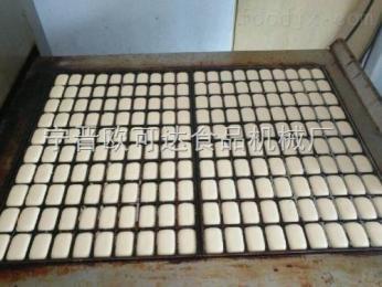 欧可达OKD295-01老北京老式蛋糕老北京蜂蜜槽子糕烤箱老蛋糕机器鸡蛋糕设备