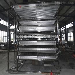 HK-2600空氣能熱泵烘干機 節能高溫循環烘干房 金銀花菊花自動烘干箱