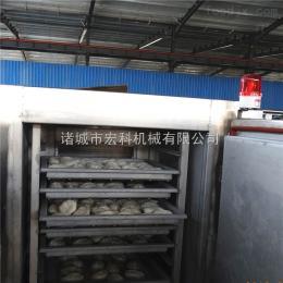 Hk-100宏科压缩机速冻柜 小型柜式速冻机 用于包子饺子汤圆急速冷冻