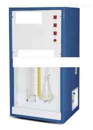 100型蛋白质测定仪