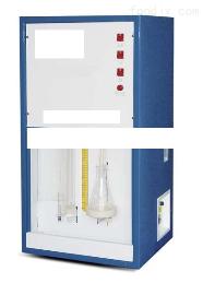 KDN系列蛋白質測定儀