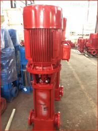 消火栓加壓泵濟寧市 45KW 消火栓加壓泵 CCCF品質加工