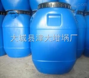 50公斤威海耐高温水性防火胶水价格 无机耐高温水性防火胶水