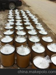 50公斤硅酸盐泡沫石棉板专用防火胶 防火石棉板专用粘合剂