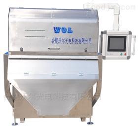 WR60-C4-L1大蒜色选机