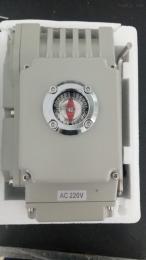 DCL-40BDCL-40B無緣觸點型電動執行機構