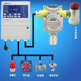 防爆型磷化氢 ,智能监测