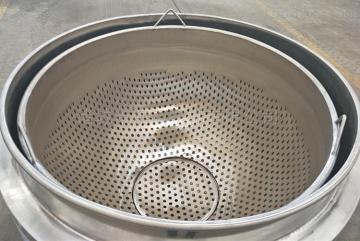 200小型燃气炒锅家用,蒸汽锅价格立式