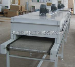 多种银鱼烘干机 鸭脖子烘干机 复合肥烘干机
