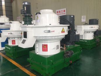遼寧木屑顆粒機廠家 新式立式顆粒機價格 宇冠機械