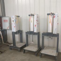 sl-113220-380v投資少效益高回報快豆腐皮生產線